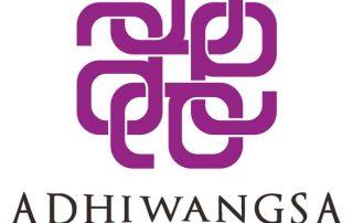 Adhiwangsa Hotel _ Conventionn