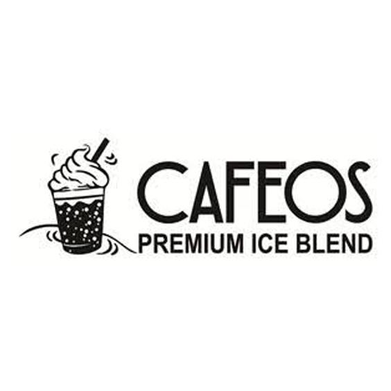 cafeos (2)