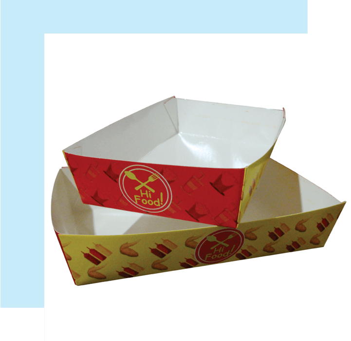 food tray kipas