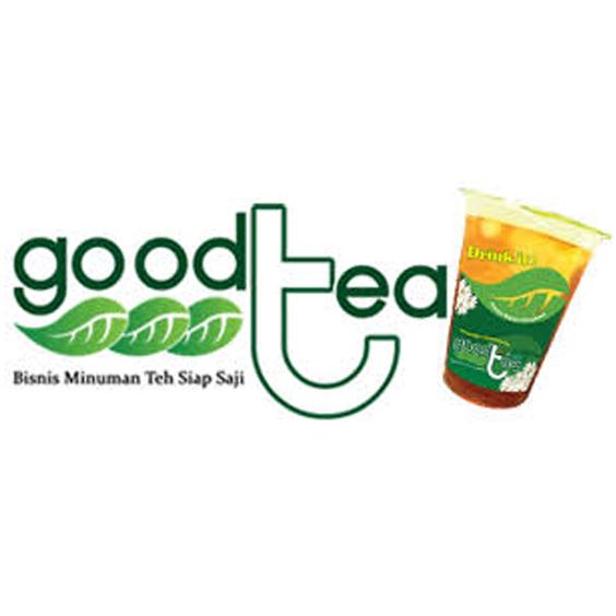 good teaa