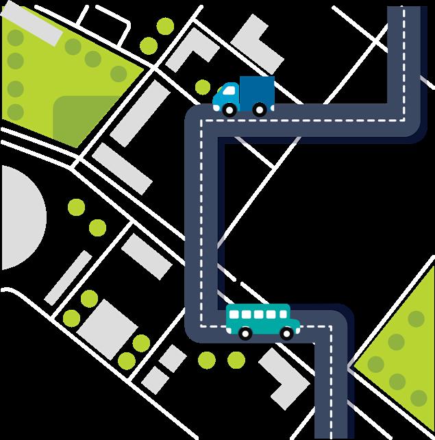 ilustrasi location kiri bg
