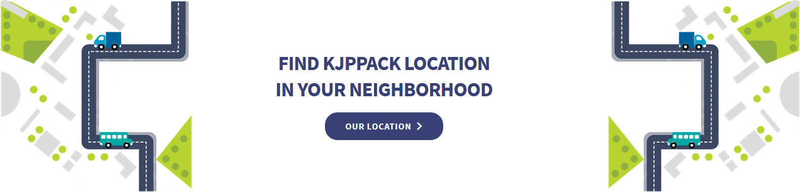 kjp-mobile-location