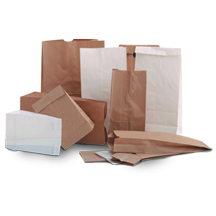 paper-bag-kjppack-home