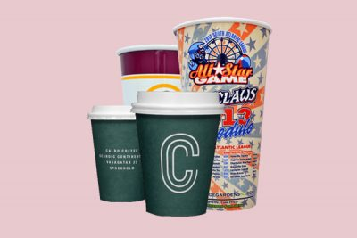 paper-cup-blog