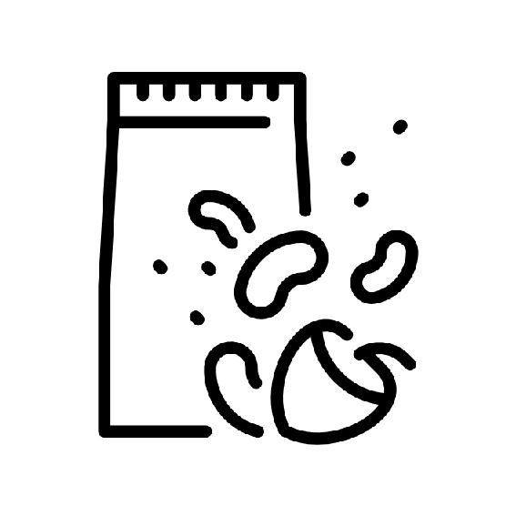 Kemasanukm: Packaging Makanan, Kemasan Ukm , Kemasan Unik Terlengkap